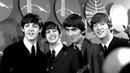 Ob-la-di ob-la-da - The Beatles (LYRICS/LETRA) [Original]