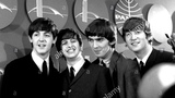 Ob-la-di ob-la-da - The Beatles (LYRICSLETRA) Original