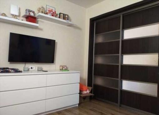 купить квартиру проспект Ленинградский 275к2