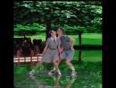 Alisa Tsitseronova Joseph Tsosh World of Dance