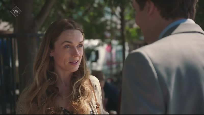 Women on the Verge Season 1, Episode 4 (W Channel, RTE 2018 UK, IE) (ENG)