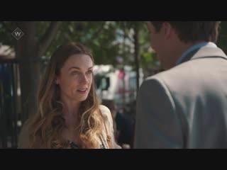Women on the Verge: Season 1, Episode 4 (W Channel, RTE 2018 UK, IE) (ENG)