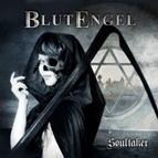 Blutengel альбом Soultaker