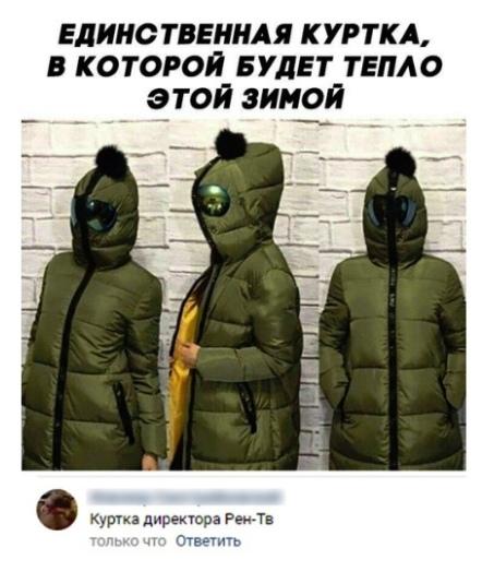 tqYTwVEbNR8 - Декабрь пришёл!