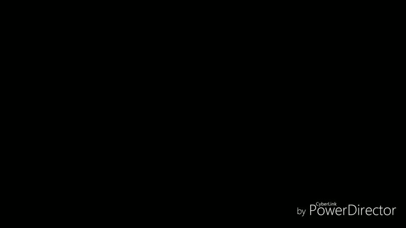 старуха_Аида_HD 720p.mp4