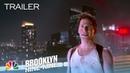 Бруклин 9 9 трейлер 6 сезона Всё о сериале