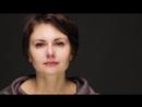 Татьяна Зиновьева актерская визитка Зеркало
