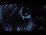 Jack White-I Cut Like a Buffalo-Governors Ball-612018- New York