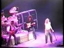 Deep Purple - Live In Vienna 1993