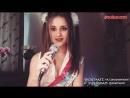 БАСТА - ВЫПУСКНОЙ,МЕДЛЯЧОК cover by Anastasiya Mokrova,девочка красиво спела кавер,классный,шикарный голос,талант,поёмвсети