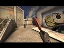 CS:GO frag movie by Izecold 2