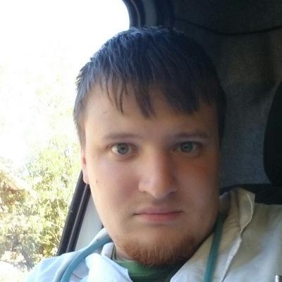 Борис Ушев