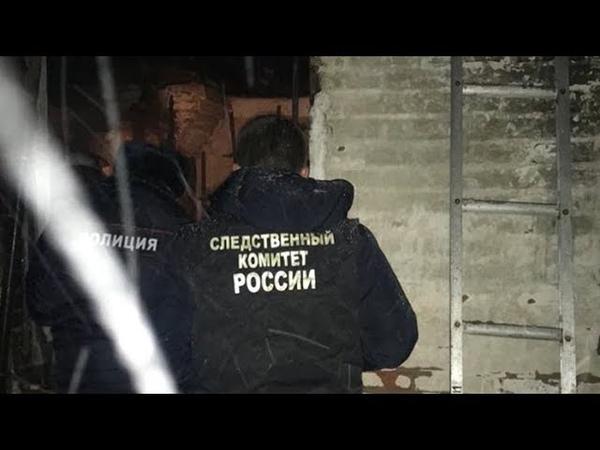В поселке Первомайском Новопокровского района сгорел частный дом