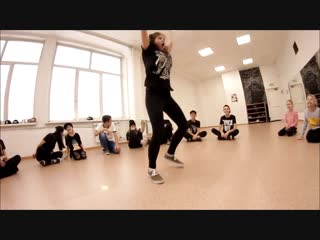 Набор в танцевальные группы 2019! Школа танцев