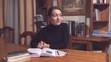 И.А.Крылов «Мартышка и очки» Читает Купцова Лада.