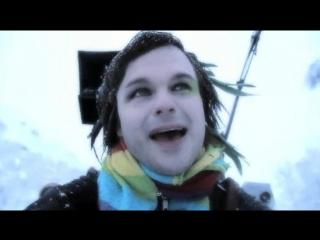Lauri Ylönen (The Rasmus) - Heavy (2011)