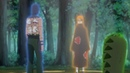 Пейн Заставляет Какузу Вступить в Акацуки, Конан Приводит Сасори - Основание Акацуки - Наруто