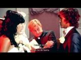 Кэти Перри - Hot N Cold (слова песни + перевод)