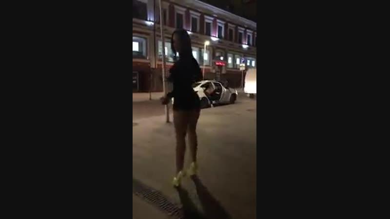 Убитая сирота Марина Петровна порно 15 секс фото рв девушки гол лосина большие попы соло сисками одноклассники молодых младше ло