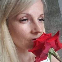 Светлана Коробкина