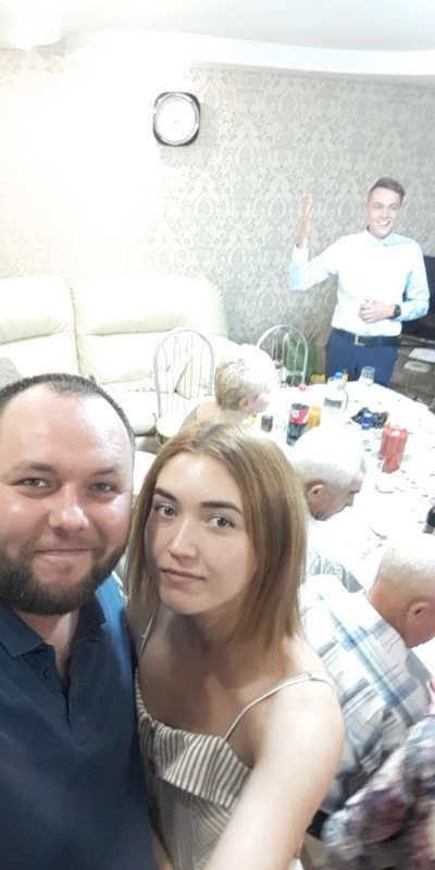 Марат Нуриев