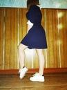 Диана Дэй фото #19