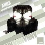 Anna альбом Analoge Und Digitale Geschichten