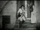 Капитан Тенкеш.2 серия(Венгрия.Приключения.1963)
