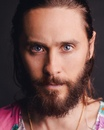 Jared Leto фото #34