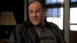 The Sopranos (Клан Сопрано)   Ральф двуличный интриган