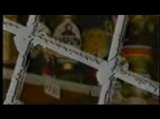 Лесоповал и Сергей Коржуков - Птичий рынок (HQ) /1992/