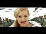 Alexandra Stan feat. Carlprit - One million 1.000.000 (2011)