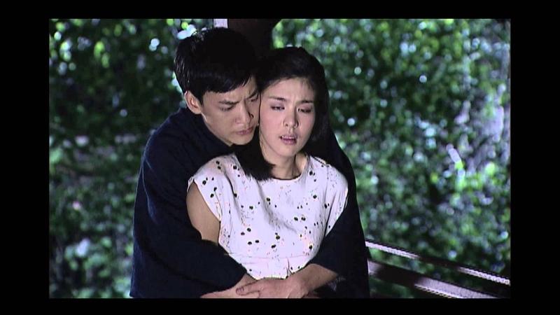 """เกิดมาคู่กัน """"Koet ma khu kan"""" Ost คู่กรรม 「OFFICIAL MV」"""