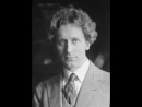 Percy Grainger Childrens March for two pianos