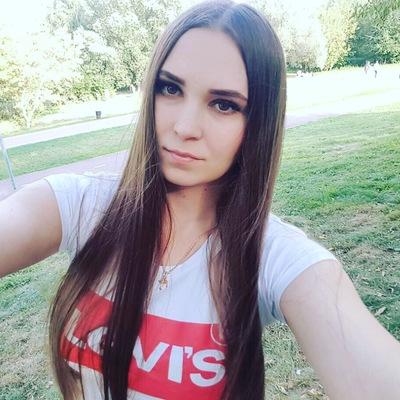 Лидия Вершинина