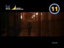 Justin Timberlake feat. Chris Stapleton — Say Something Муз-ТВ Топ Чарт Европы Плюс. 11 место