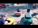 Гонка (VHS Video)