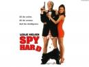 Неистребимый шпион Spy Hard 1996 1080p Перевод павел Санаев VHS
