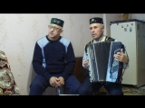 Илдузар Замалиев - Кунелем белэн кайтам бала - чакка (Галиахмат Шамсутдинов шигыре, Илдузар Замалиев кое)