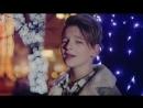 Kain Rivers - Video montage music _ Холодное сердце