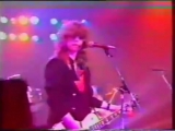 GIRLSCHOOL - FUTURE FLASH (PROMO VIDEO)