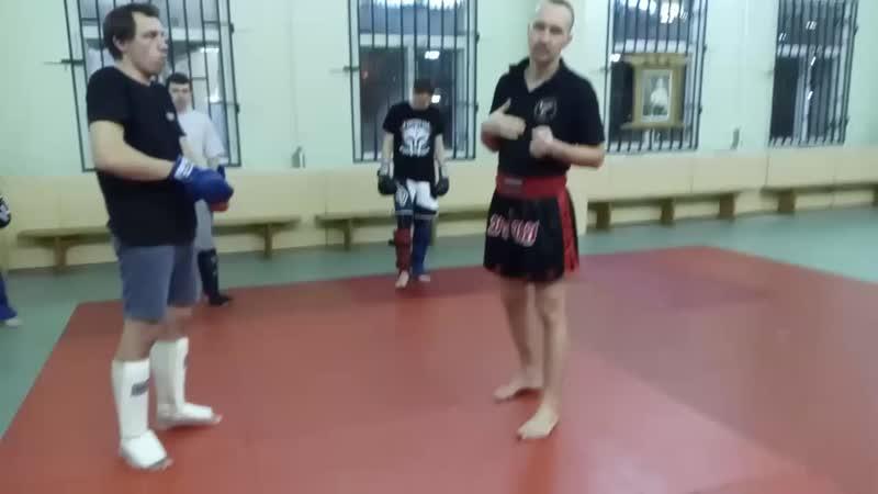 VID_20190122_Как защищаться от ударов ногами.mp4