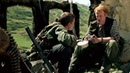 Отрывок из к/ф Война (2002, Балабанов).