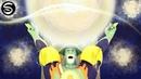 ЛЕДИ БАГ И СУПЕР КОТ 2 СЕЗОН 22 СЕРИЯ МАЛЕДИКТОР РАЗБОР СЕРИИ Теории Леди Баг и Супер-Кот