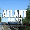 SAMP: Atlant Role Play