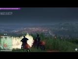 [Михакер] Watch Dogs 2 Смешные моменты (перевод) - Влоги и пранки (Vanoss)
