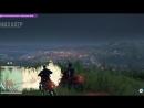 Михакер Watch Dogs 2 Смешные моменты перевод - Влоги и пранки Vanoss