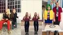 Yeni Akım 2018 | Pose Challenge | The Best PoseChallenge Musically Collection | Yeni Dans Akımı
