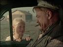 Алёнка (1961 г.)