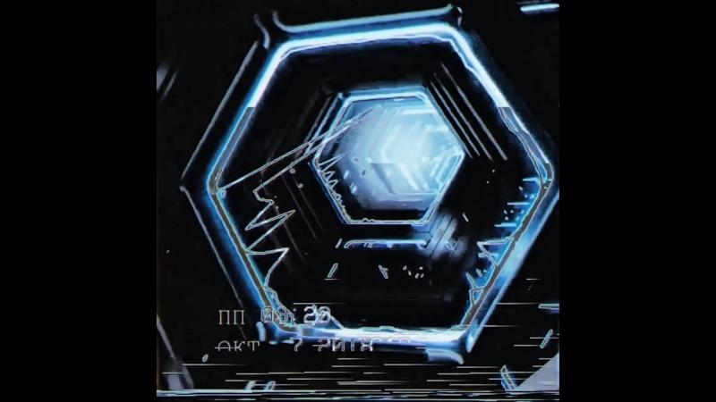 DΛVIDSFΛMILY - INSANEII (void)